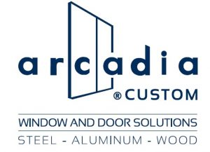 Arcadia Custom Logo Large