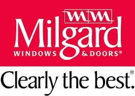 milgard-large
