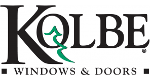 Kolbe Windows and Doors