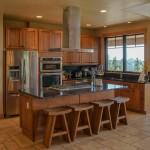 KBDH-Interior-kitchen-05947