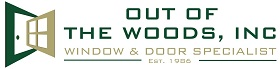 Out of the Woods, Inc.